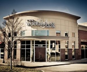 Now Leasing recommends woodhouse day spa nashville short term stay